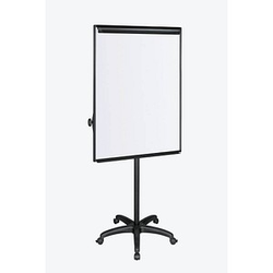 Bi-Office Flipchart KLASSIK